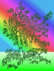 trees[1].jpg